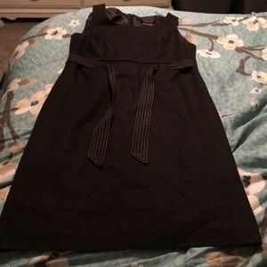 5/$20 SALE Size 6 dress